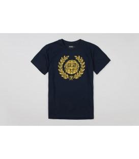 "T-shirt ""AMF"" - PgWear"