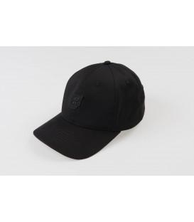 "Baseball Cap ""Gryphon"" Monochrome - PgWear"