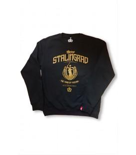 SUDADERA GLORIOUS STALINGRAD - Proletarian Clothing