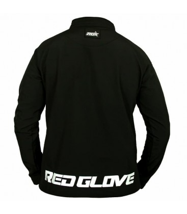 SOFTSHELL RG TECH - Red Glove