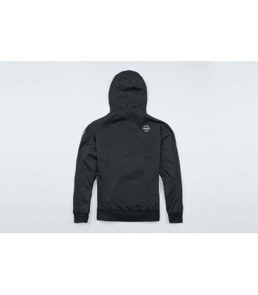 "Full Face Jacket ""Incognito"" - PG WEAR"