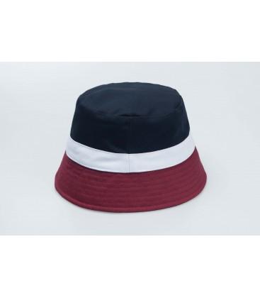 "Reversible Bucket Hat ""Visitor"" - PgWear"
