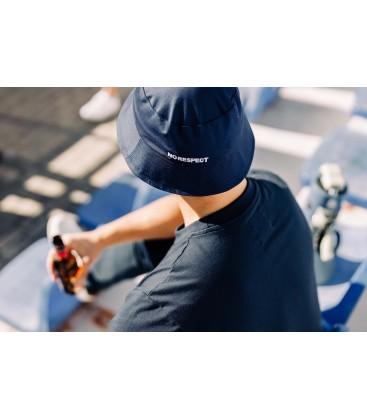 "Bucket Hat ""UEFA MAFIA"" - PgWear"