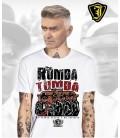 Camiseta De Rumba hasta la tumba - Jaraneros