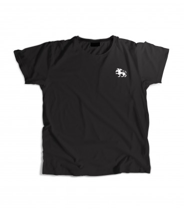 Camiseta Chica Make Madriz Great Again - WE RESIST