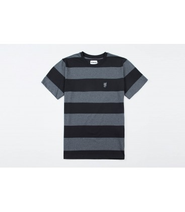 "T-shirt ""Stripes"" BG - PgWear"