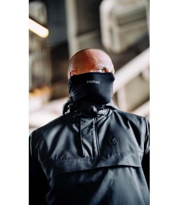 """Full Face Jacket """"Attack"""" CB - PG WEAR"""
