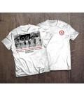 Camiseta Brigadistas - WE RESIST