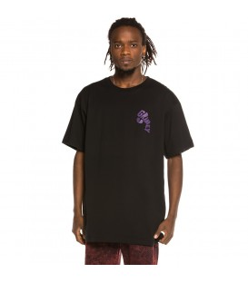 Camiseta Grimey The Loot Black | Spring 21 - GRIMEY
