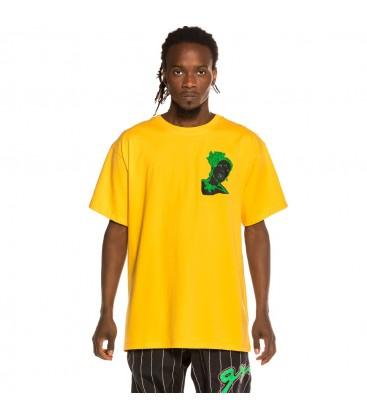 Camiseta Grimey The Loot Black | Spring 21 - GRIMEY