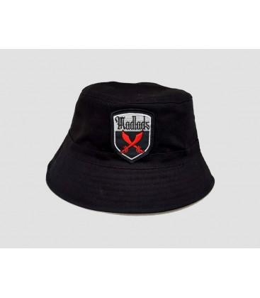 Bucket Logo - MADLADS CLOBBER
