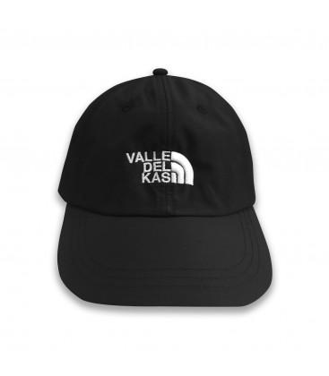 Gorra Valle de Kas - WE RESIST