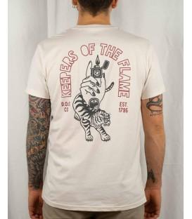 Camiseta Rosario – Death or glory