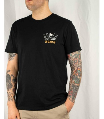 Camiseta Enjoy – Death or glory