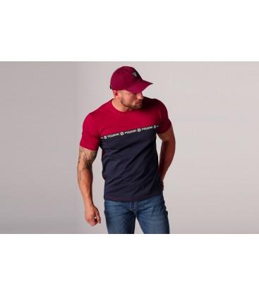 """T-shirt """"Slash"""" MN- PgWear"""