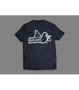 Camiseta Jaraneros Hooligans - Jaraneros