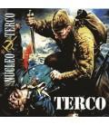 Nucleo Terco - Terco - CD