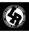 Le redent